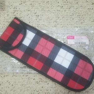 Thirty-One Style Sleeve